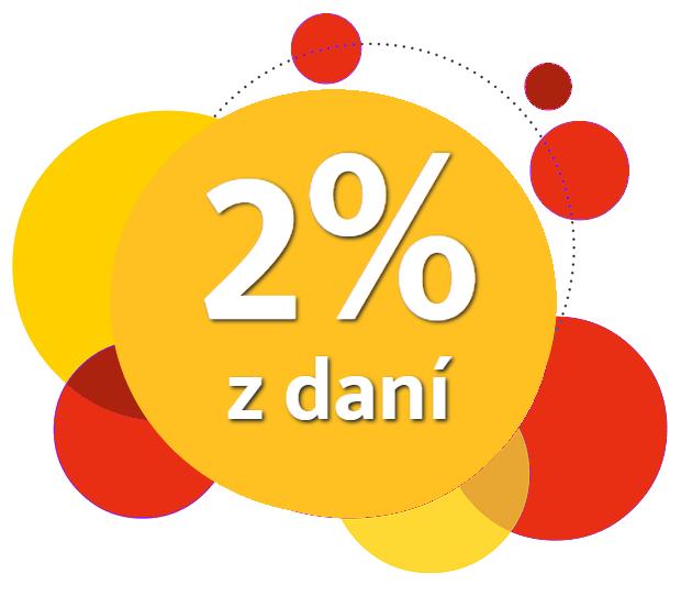 2-percenta-z-dane-odkaz