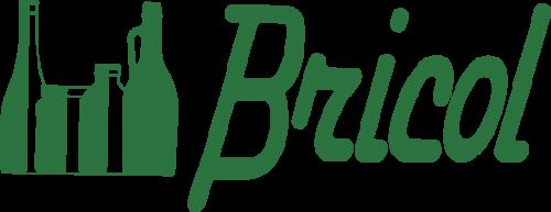 Bricol logo