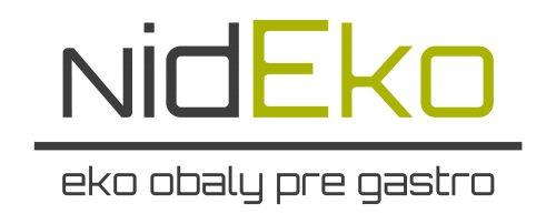 NidEko logo