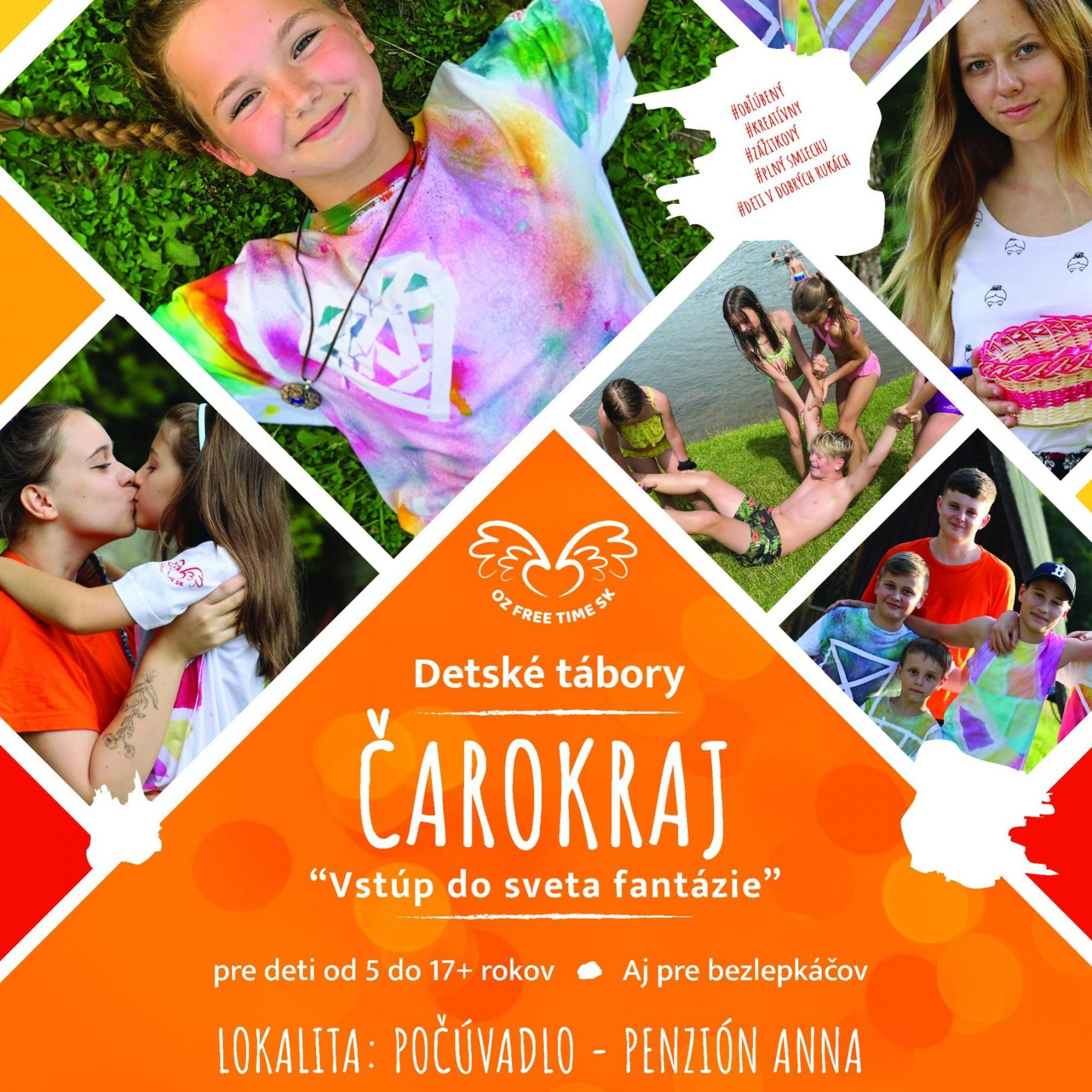 carokraj_poster_tabory_final_web